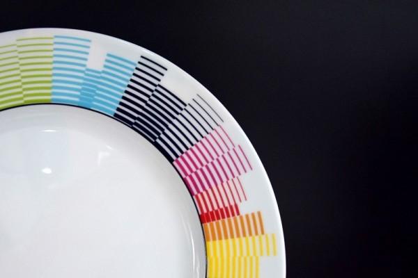 limko-opracowanie-wzorow-kolekcjonerskich
