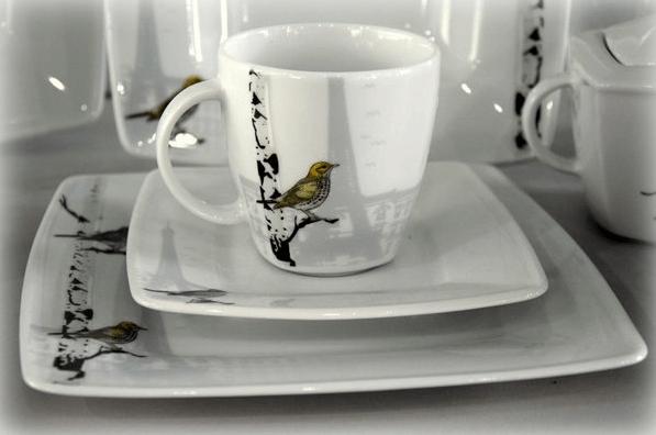 limko-porcelana-naszkliwana