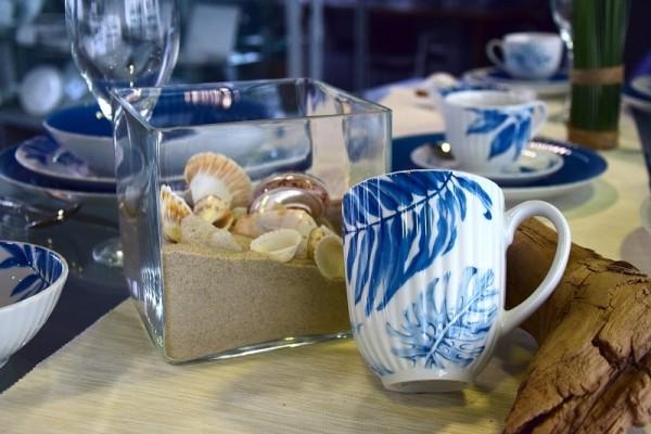 porcelana-naszkliwana-limko