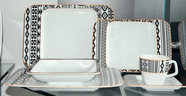porcelana-naszkliwana