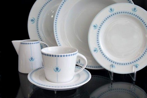 limko-porcelana-wszkliwna