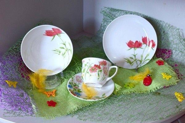 porcelana-naszkliwana-7