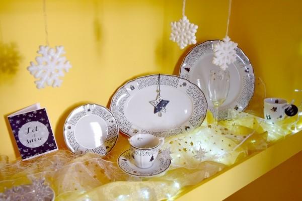 lubiana-porcelana-naszkliwana