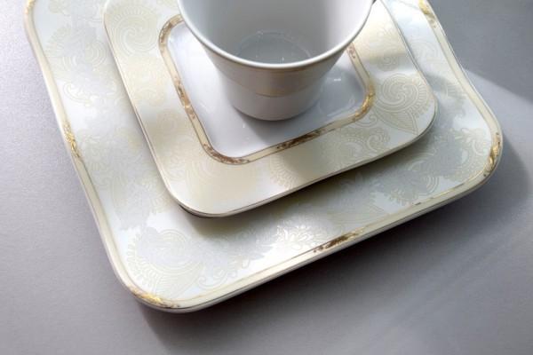 porcelana-wszkliwna-limko