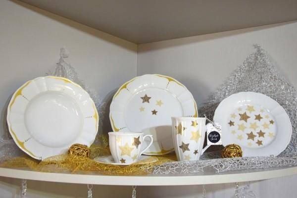 porcelana-wszkliwna-lubiana