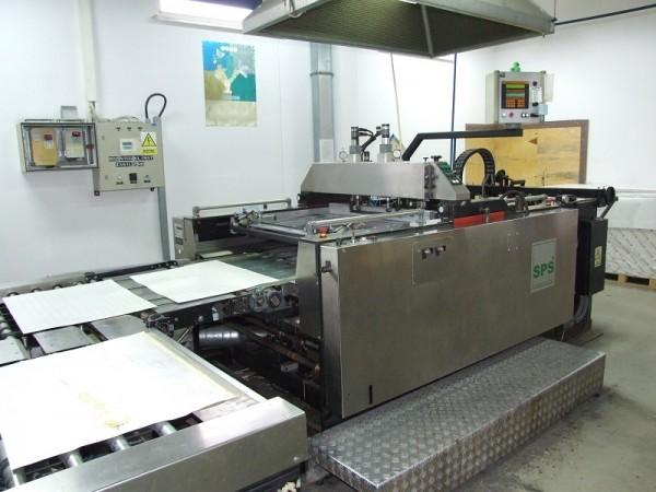 automat do druku